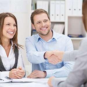 Loan Process For Lenders