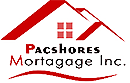 pacshores mortgage